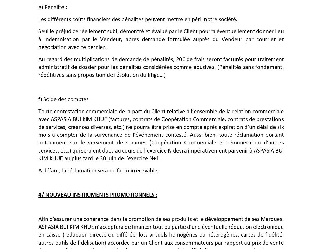 CGV ASPASIA 2020_page-0013.jpg