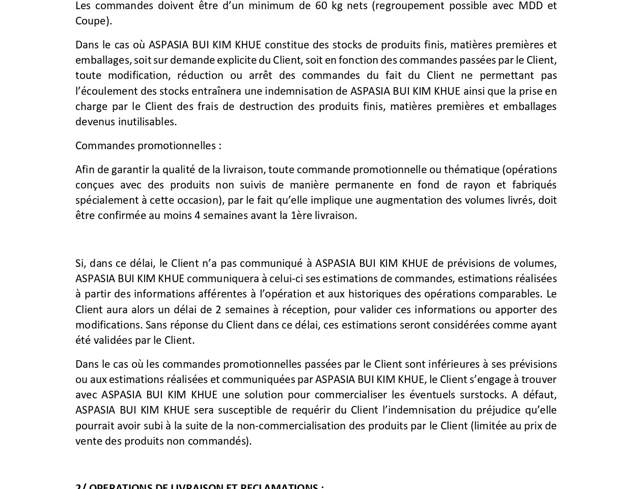 CGV ASPASIA 2020_page-0004.jpg