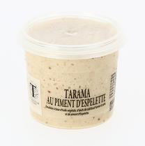 Tarama piment d'Espelette 115 g TG.png