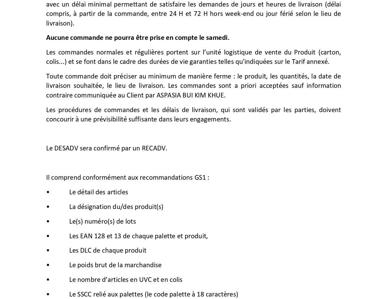 CGV ASPASIA 2020_page-0003.jpg