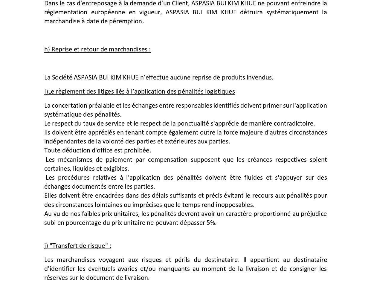 CGV ASPASIA 2020_page-0009.jpg