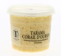 tarama corail.png