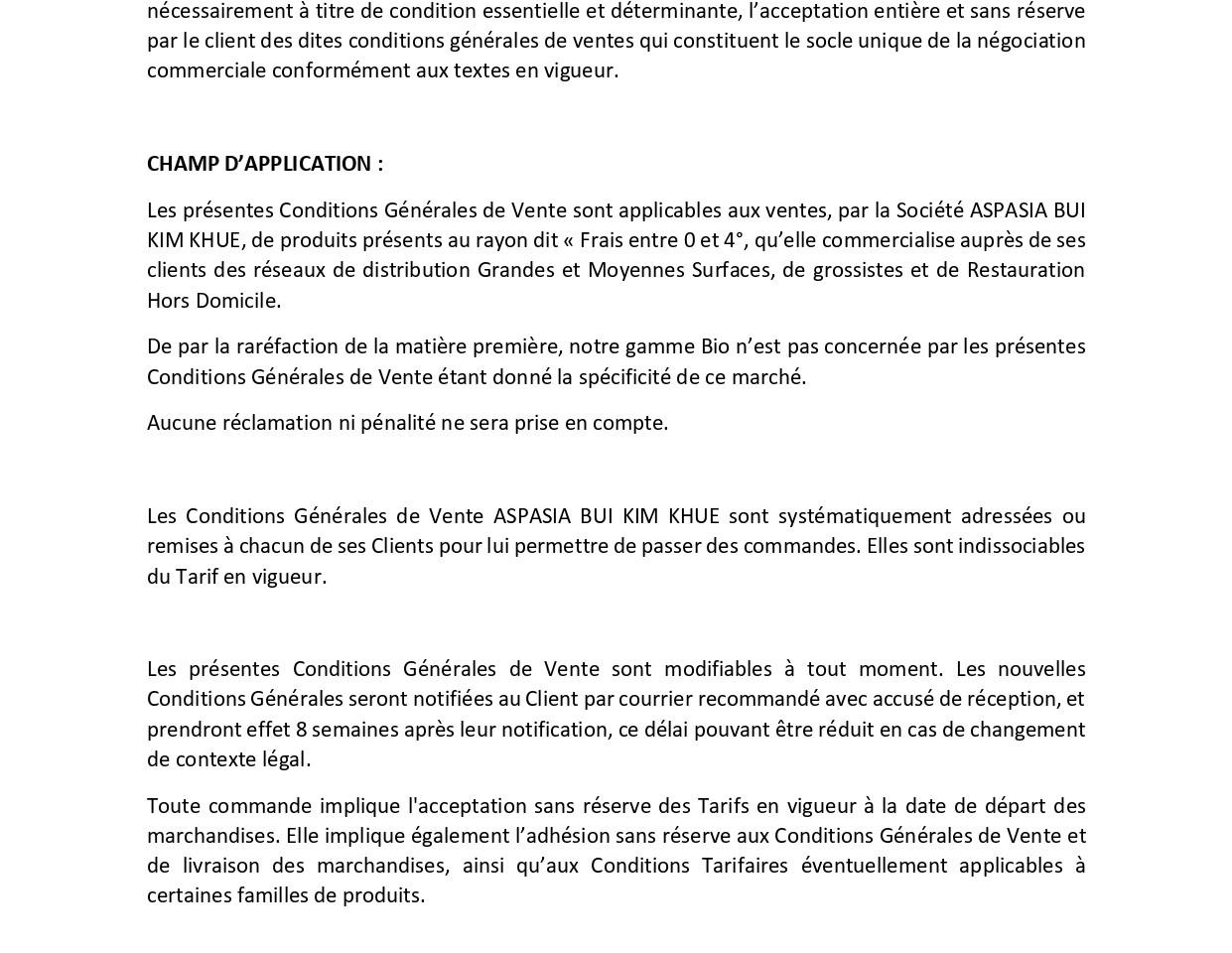 CGV ASPASIA 2020_page-0002.jpg