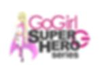 GoGirl Super Hero Series.001_edited.png