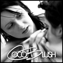 Coco Blush Make Up
