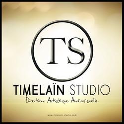 Timelaïn Studio