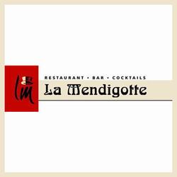 La Mendiguote