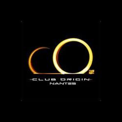 CO2 Club Origin