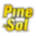 PS_Social-Share-Logo-Old.png