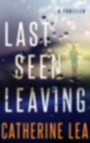 LastSeenLeaving_eBook.jpg