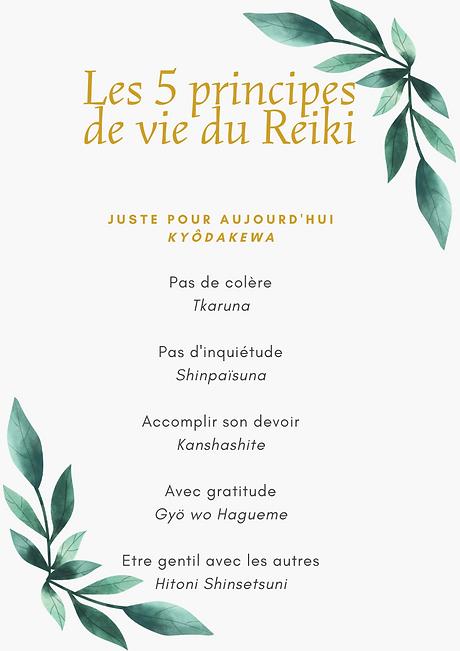 Les 5 idéaux du Reiki_png.png