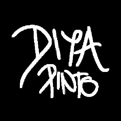 Diya Pinto w-06.png