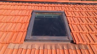 fenetre toit montpellier