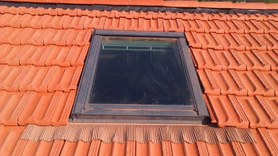 fenetre toit montpellier.jpg
