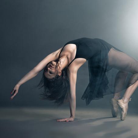 Lower back pain-everyone's nemesis.