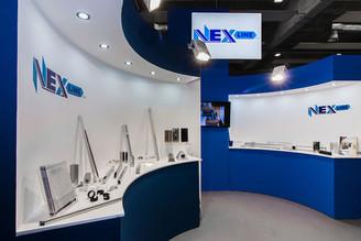 Nex Line S.r.l.