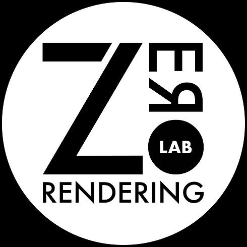 ZERO LAB RENDERING.png