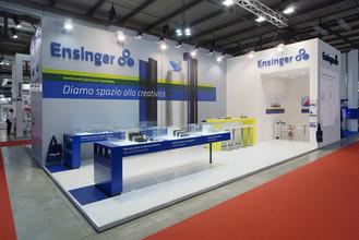 Ensinger Italia S.r.l.