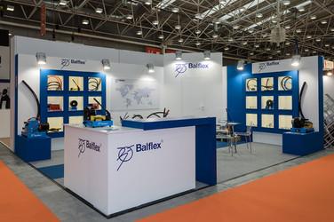 Balflex Portugal SA