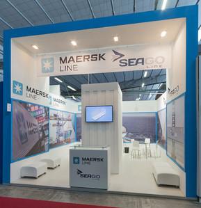 Maersk Italia S.p.A.