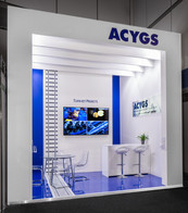 Acygs Sales Management S.L.