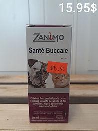 Zanimo_santé_buccale_.jpg
