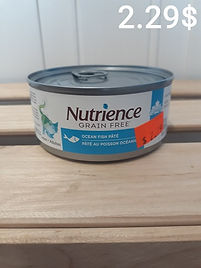 Nutrience grain free poisson .jpg
