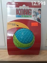 Kong core strengh ball.jpg