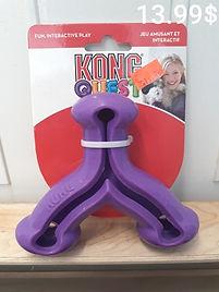 Kong quest croix mauve.jpg