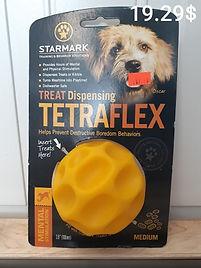 Tetraflex medium.jpg