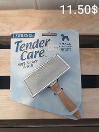 Tender care small.jpg