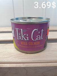 Tiki cat saumon .jpg