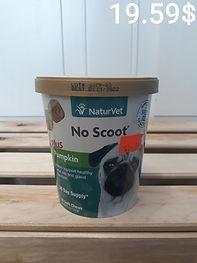 Naturvet No scoot .jpg