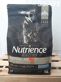 Nutrience sub zero lac nordique .jpg