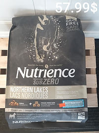 Nutrience sub zero nordique .jpg