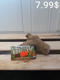 Gorilla Chew mini.jpg