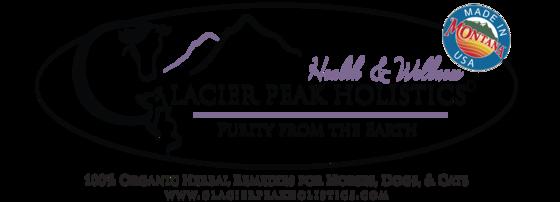 logo Glacier Peak.png