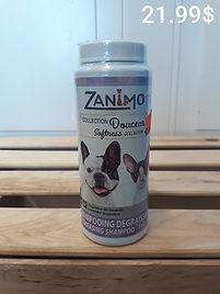 Zanimo_shampooing_dégraissant_poudre_.j