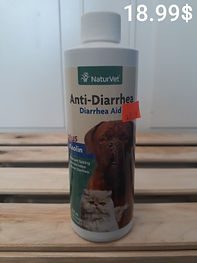 Naturvet Anti-diarrhea.jpg