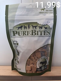 Pure bites boeuf (moyen).jpg