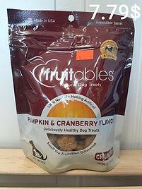 Fruitable pumpkin cranberry .jpg