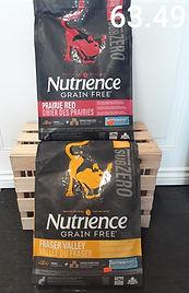 Nutrience Sub zero chat .jpg