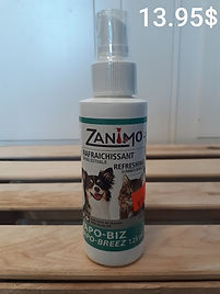 Zanimo Vapo-Biz (repulsif naturel) .jpg