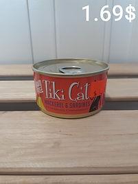 Tiki cat mackerel sardines .jpg