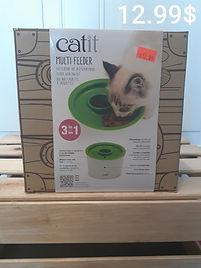 Cat it multi feeder.jpg
