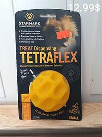 Tetraflex small.jpg