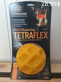Tetraflex large.jpg
