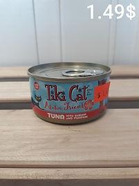 Tiki cat thon crevette citrouille .jpg