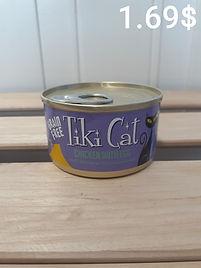 Tiki cat poulet et oeuf .jpg