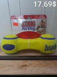 Kong air dog large.jpg
